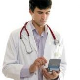 mHealth – Health IT Going Mobile