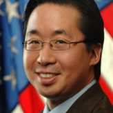 New US CTO to Push EHR in the Cloud?